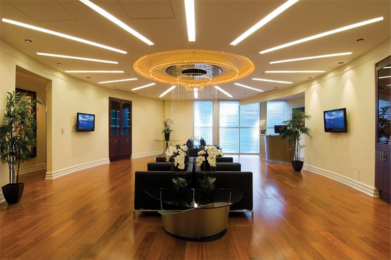 Office Space For Rent Charlotte Nc Ballantyne